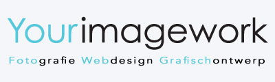 Your imagework