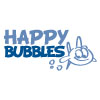 Happy Bubbles