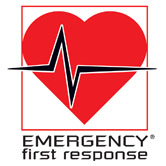Emergency first response herhaling